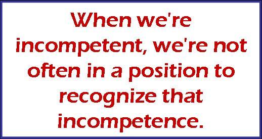 incompetent.jpg